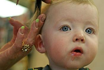 2008-June-Caleb haircut-4x6