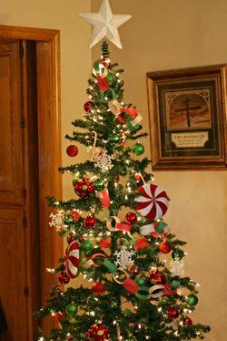 2008-Christmas-tree-web