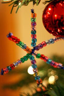 Cole-snowflake-web