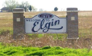 Welcome_to_elgin_7fwd
