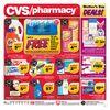 CVS ad