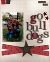 Go_bulldogs0001