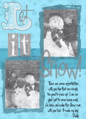 Let_it_snow_copy